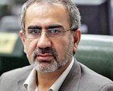 آقای روحانی بازی با احساسات مردم دیگر بس است/ مذاکرات برجام بازی سیاسی دولت برای انتخابات است