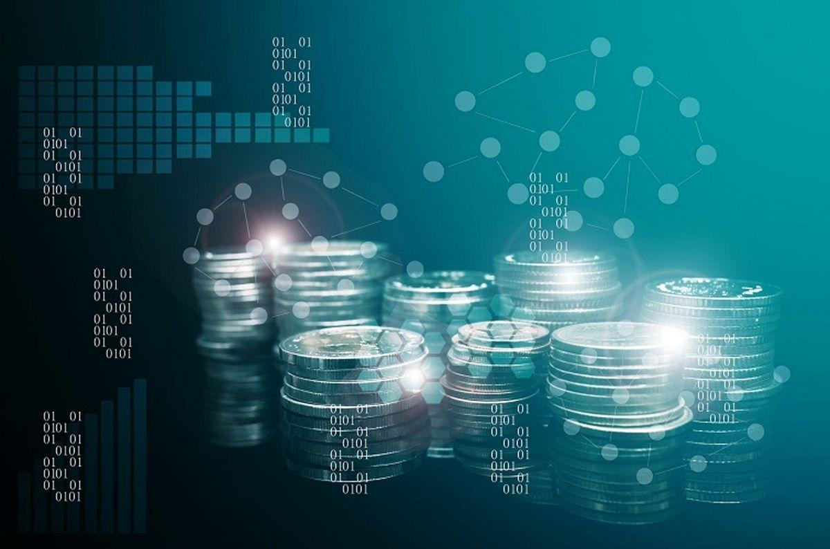 در حوزه اقتصاد دیجیتال ۸محصول فناورانه راهبردی رونمایی شد
