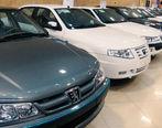 پیش بینی قیمت خودرو/سیگنالهای مثبت بازار خودرو
