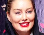 رقص زیبای سحر قریشی در ترکیه + فیلم دیدنی
