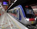 ایجاد ۴ خط جدید مترو در تهران + جزئیات