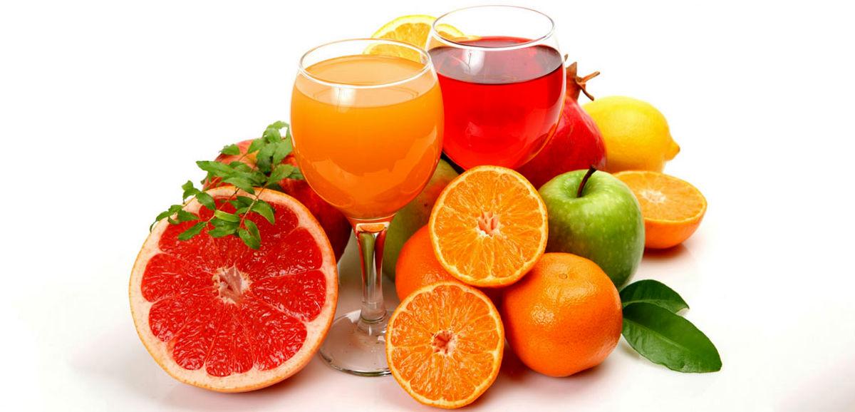 بهترین نوشیدنی برای بیماران دیابتی را بشناسید