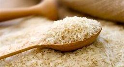 قیمت برنج خارجی ۲ برابر شد