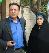 افشاگری عبدالرضا اکبری درباره دستمزدهای جنجالی بازیگران + عکس