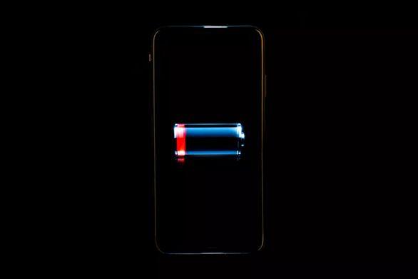 روش افزایش عمر باتری گوشی+ جزئیات