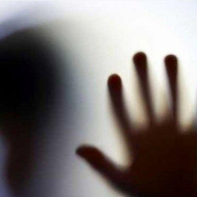 تجاوز جنسی فجیع به دختر 22 ساله شیرازی در خانه مجردی در تهران + جزئیات