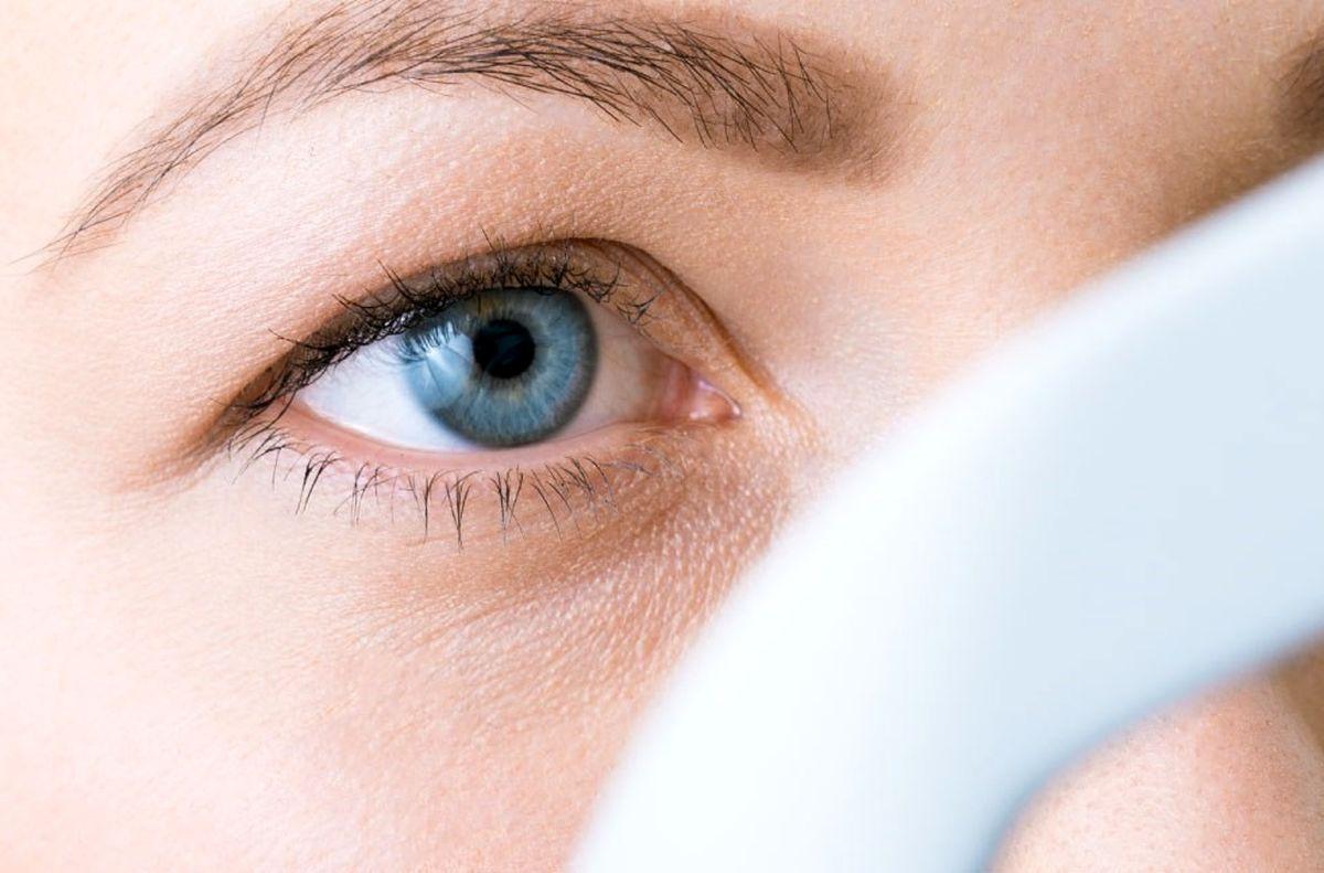 فشار چشم بالا و بیماری هایی که می تواند به دنبال داشته باشد