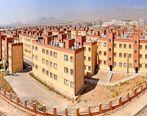 ساخت 2 شهر جدید در سواحل مکران و قشم