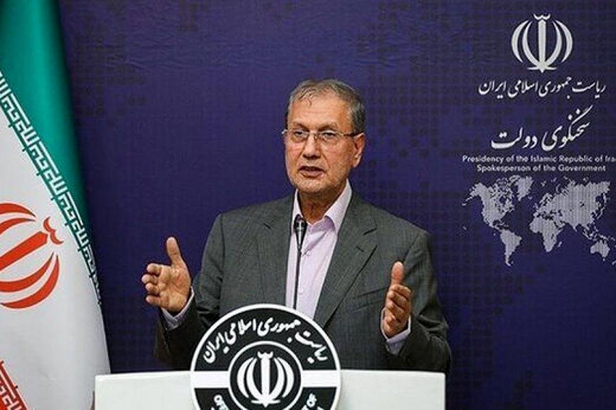 گام اول قرنطینه در ایران برداشته شد + جزئیات