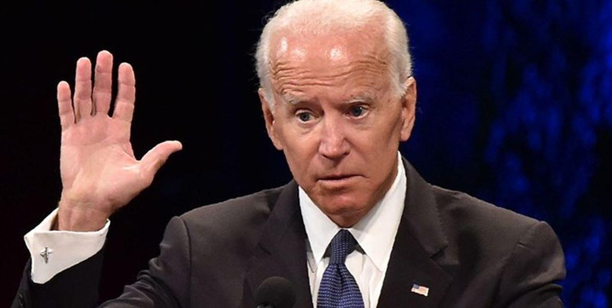 ترامپ بار دیگر جو بایدن را به مصرف مواد مخدر متهم کرد