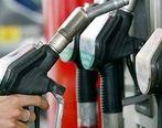 گزارش منتشرنشده کمیسیون اصل ۹۰ درباره ارتباط بنزین پتروشیمی و آلودگی هوا