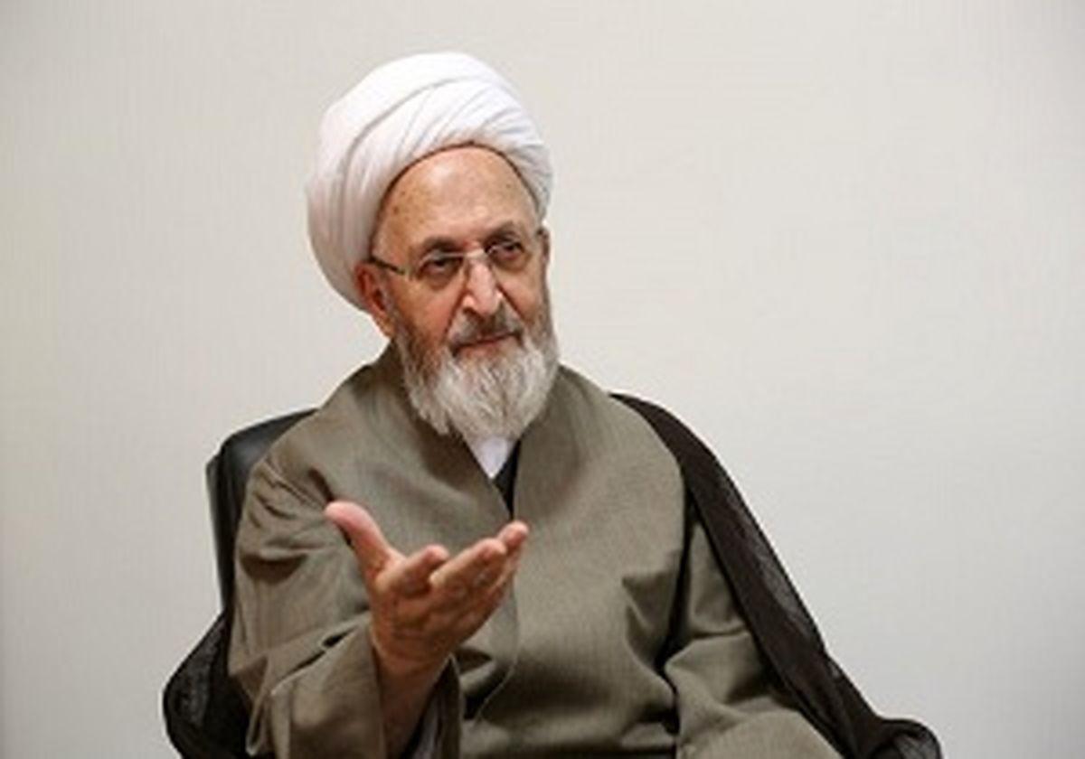 خبر بازداشت روحانی مدعی طب اسلامی در لنگرود تایید شد