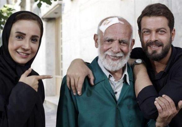 """تکلیف پخش """"محکومین"""" روشن شد"""