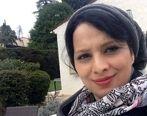 کدام چهره های مشهور ایرانی در 20 بهمن متولد شدند؟