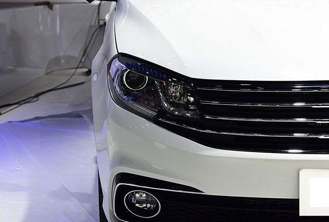 بازگشت خودروسازهای خارجی به ایران/ چینی تازه وارد را بشناسید+ قیمت