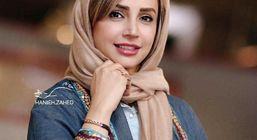 سری جدید «شام ایرانی» با حضور شبنم مقدمی