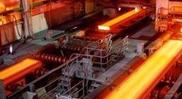 تولید محصولات منطبق با سفارش در فولادسازی و ریخته گری فولاد مبارکه از 98.3 درصد گذشت