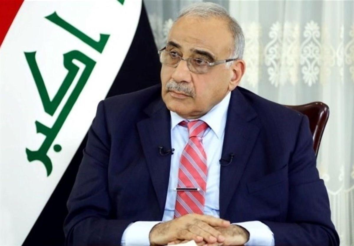 عراق | از دشوار شدن ماموریت الزرفی تا احتمال رای اعتماد مجدد به عبدالمهدی