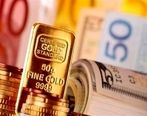 قیمت طلا، سکه و دلار امروز دوشنبه 99/04/09 + تغییرات