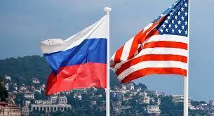 حمله تند جان بولتون به روسیه + جزئیات