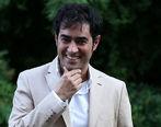 حمله شهاب حسینی به حسن روحانی + فیلم