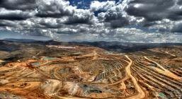 رونمایی از طرح آزادسازی حدود شش هزار محدوده و معدن غیرفعال کشور
