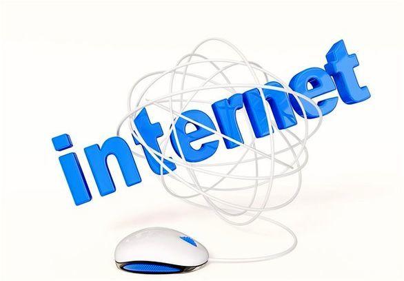 جزئیات وصل شدن اینترنت در برخی نقاط کشور