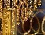 چرا قیمت سکه و طلا بالا رفت؟