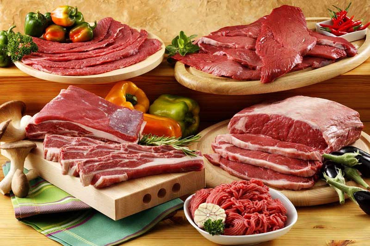 نخوردن گوشت قرمز این ۱۰ بلا را بر سرتان می آورد
