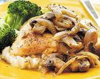 طرز تهیه 5 نوع غذای رژیمی بسیار ساده و خوشمزه
