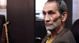 سرحدیزاده فوت کرد + سوابق و علت مرگ