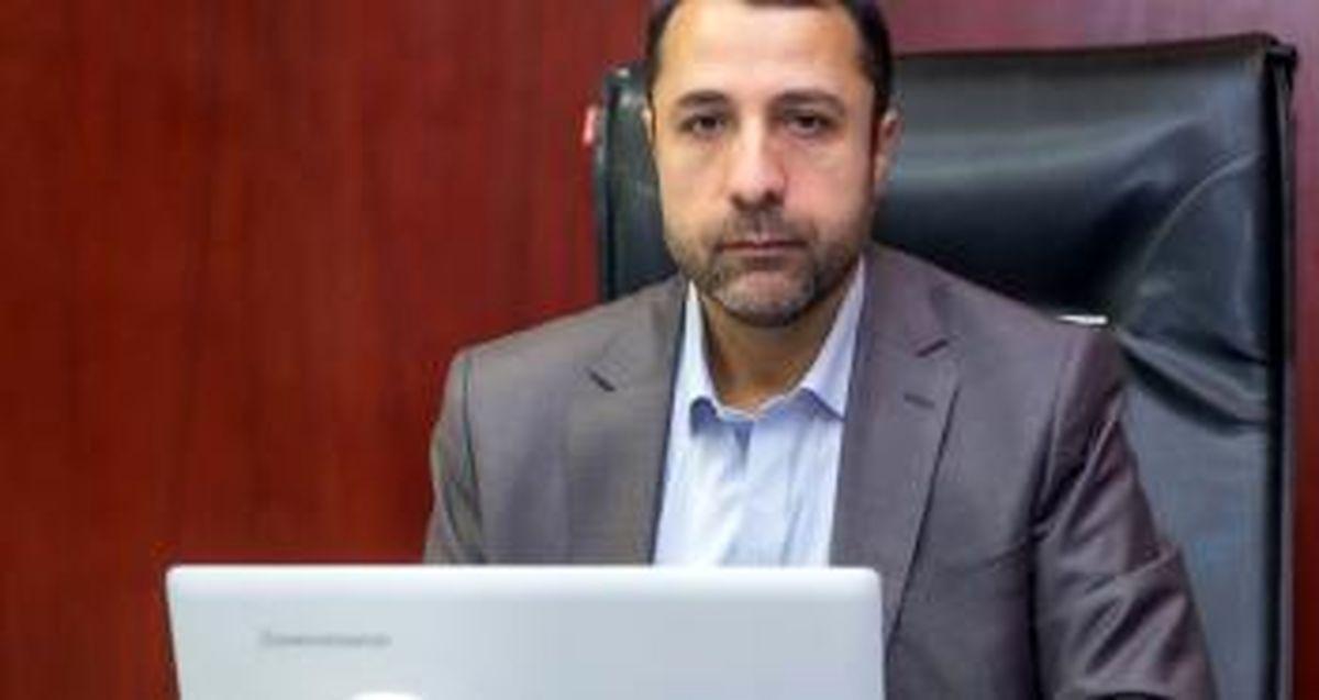 فین تک ها و تاب آوری اقتصاد ایران