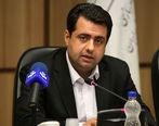 مصوبه شورای عالی بورس منع قانونی ندارد