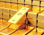 قیمت طلا گران شد + جزئیات