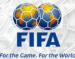 فیفا امیدوار است مشکل ورود زنان به ورزشگاه در ایران هرچه زودتر حل شود