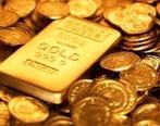 اخرین قیمت دلار و ارز در بازار دوشنبه 11 شهریور + جدول
