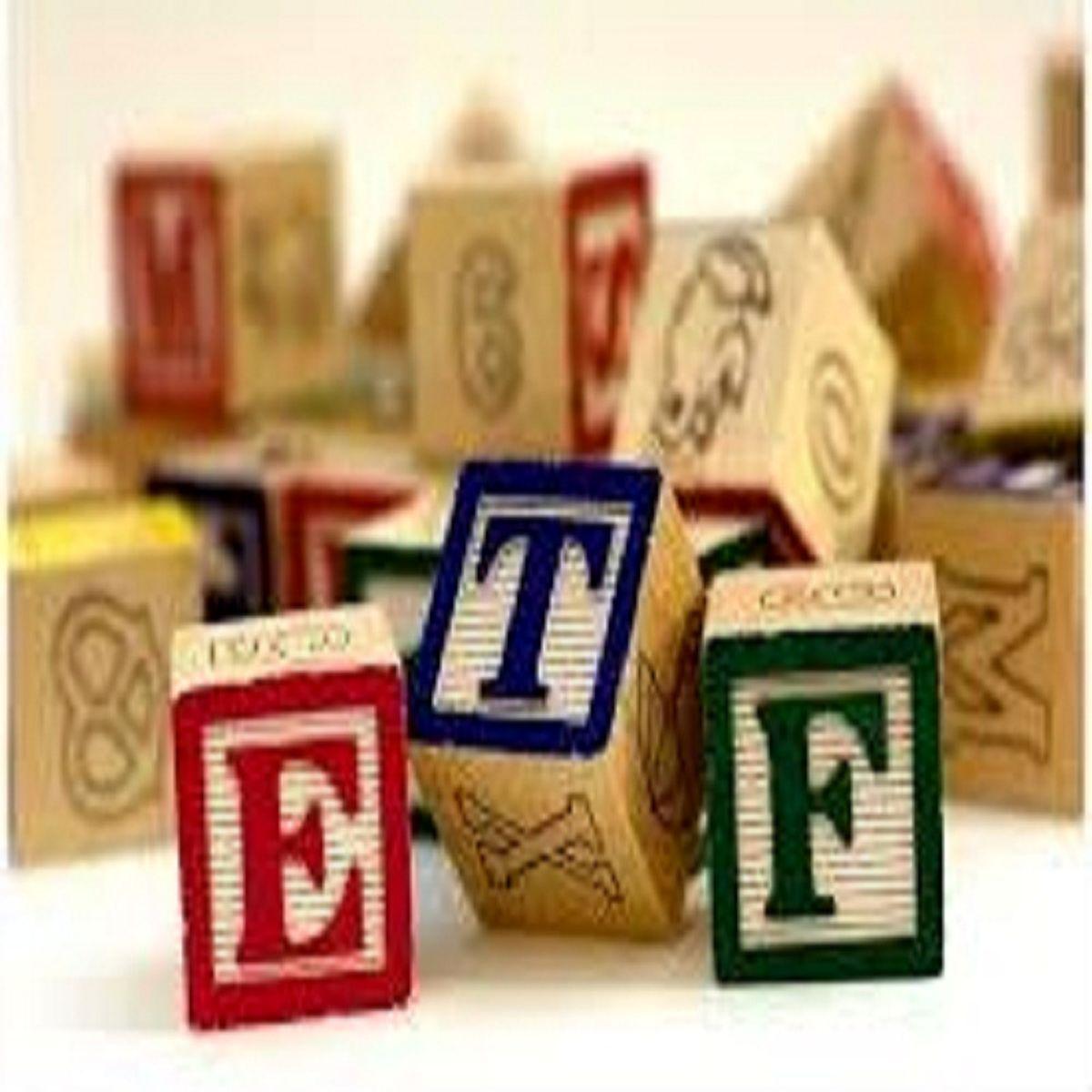 ۱۷۰ هزار میلیارد ریال ارزش صندوق های ETF