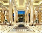 رزرو هتل نوروزی