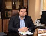 مهندس بنابی دلایل انتخاب شرکت ارتباطات زیرساخت را بهعنوان شرکت برتر دولتی در جشنواره شهید رجایی تشریح کرد
