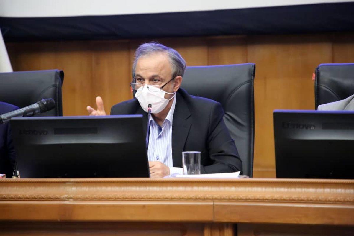 حذف امضاهای طلایی وزارت صمت/ رشد 50 درصدی صادرات در سه ماه نخست سال