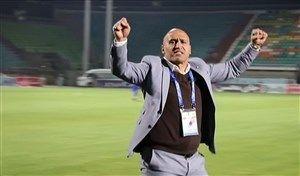 رکورد علی منصور برابر پرسپولیس دست نخورده می ماند؟