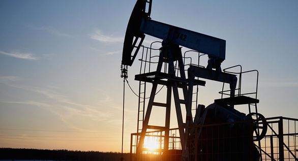 کرونا باز هم باعث افت قیمت نفت شد