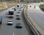 آغاز عملیات اجرای خط دوم جاده منطقه سنگان - تربت حیدریه