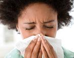 آلرژی فصلی چیست؟ + راه های درمان خانگی