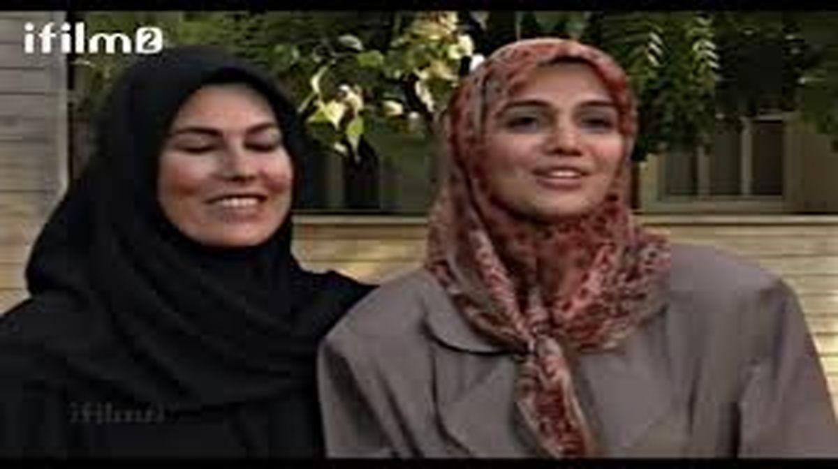 ساعت و زمان پخش سریال همسران از شبکه آی فیلم