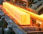 رشد تولید فولاد در نیمه نخست 2019؛ ایران 5.6درصد، جهان 4.9 درصد