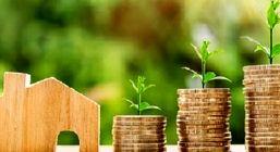جای خالی تسهیلات در نظام بانکی ایران برای مسکن سبز