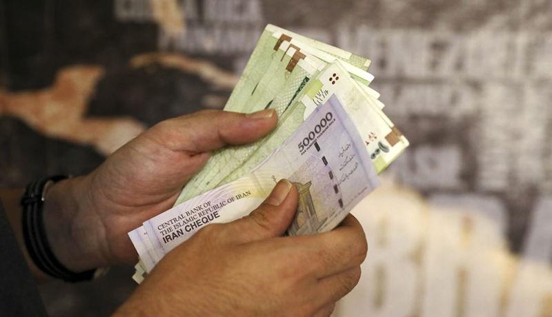 یارانه نقدی جدید تغییر کرد + مبلغ جدید یارانه نقدی