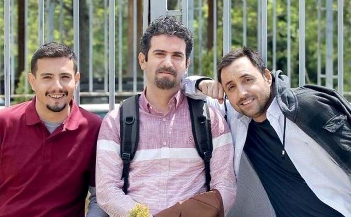 ساعت پخش سریال «فوقلیسانسهها»  + ساعت بازپخش
