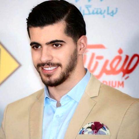 دانلود گلچین آهنگ های جدید سعید عزت اللهی 98 و 2019